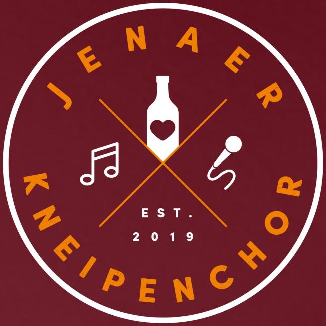 04 Jenaer Kneipenchor Emblem