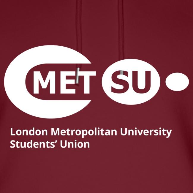 MetSU - London Metropolitan UniversitySU