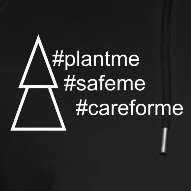 Plant me!
