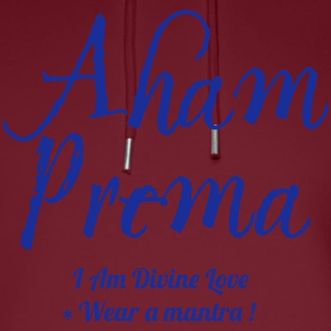 AHAM PREMA
