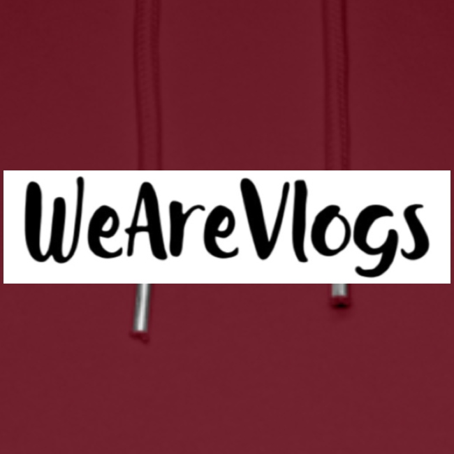 WeAreVlogs