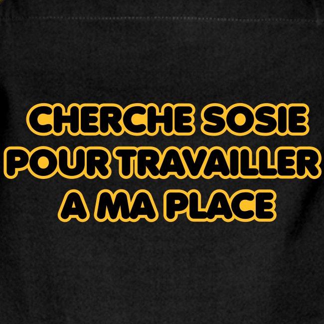 cherche_sosie2