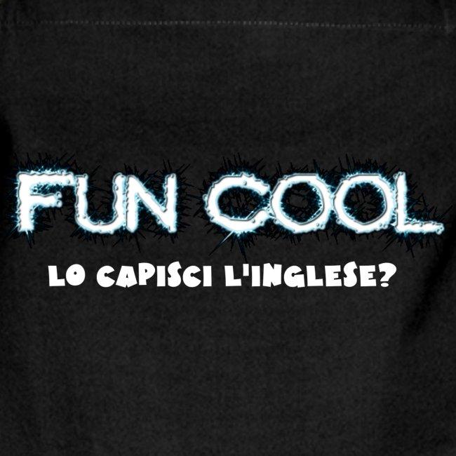 Capisci L'inglese Fun Cool