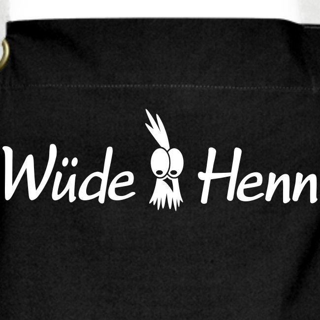 Wüde Henn - Wilde Henne