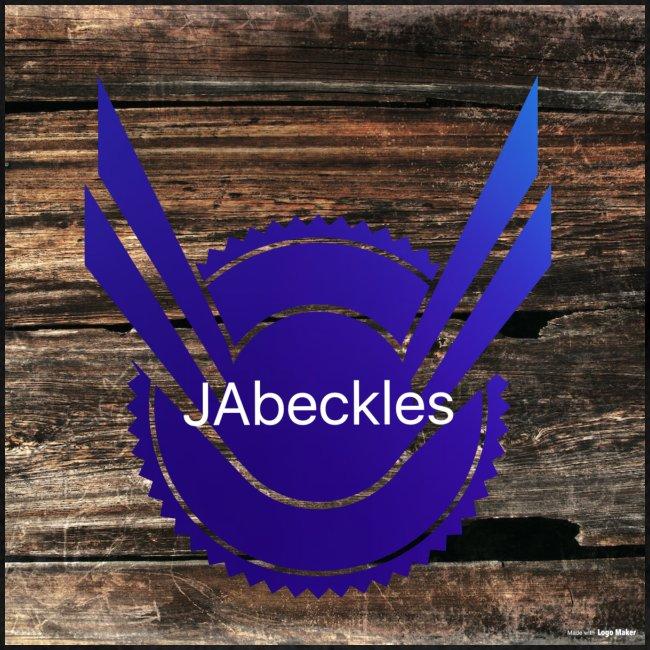 JAbeckles