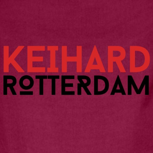 Keihard Rotterdam