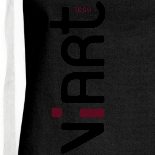 ViArt asbl Logo