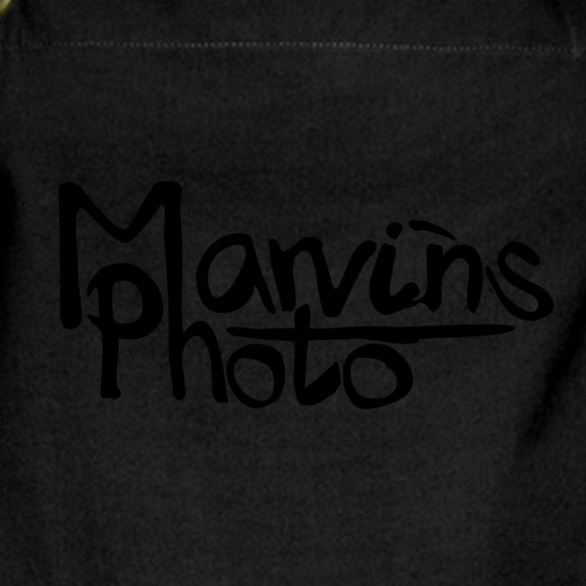 Marvins Photo
