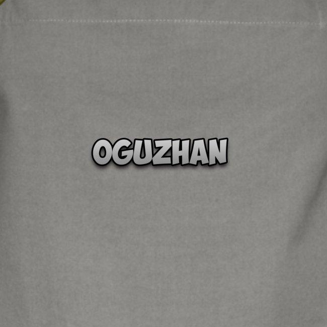 OguzhanDesgins