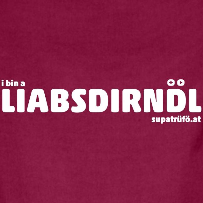 supatrüfö LIABSDIRNDL