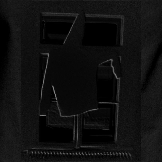 Dark Negative