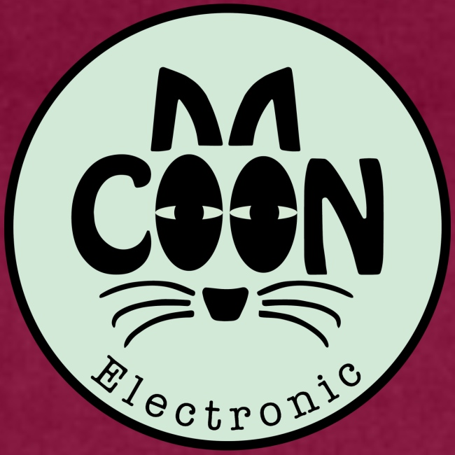 Coon Electronic