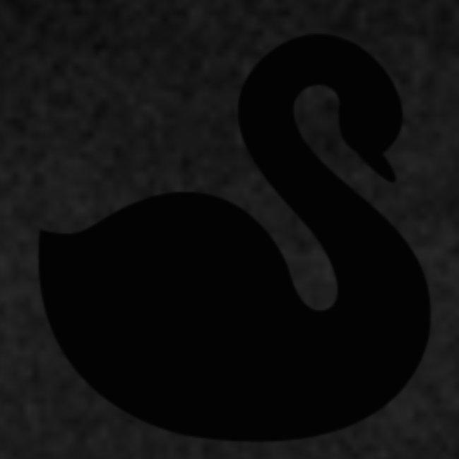 Swan S/S Kollektion