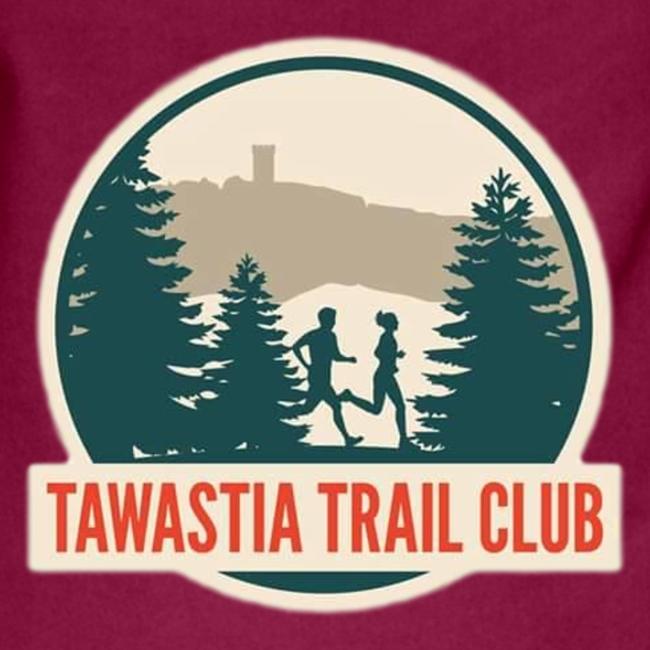 TawastiaTrailClub