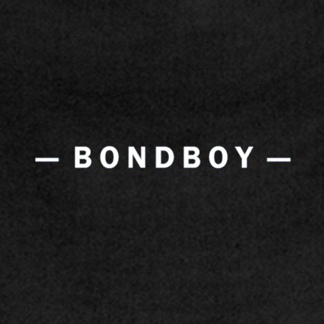 BONDBOY