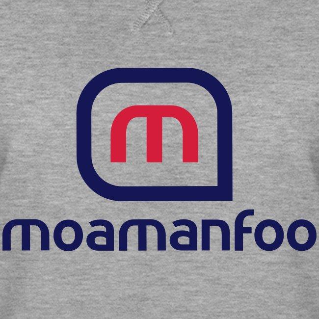 Moamanfoo