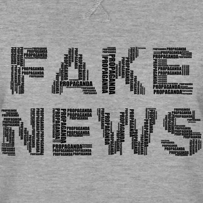 Falsche Nachrichten