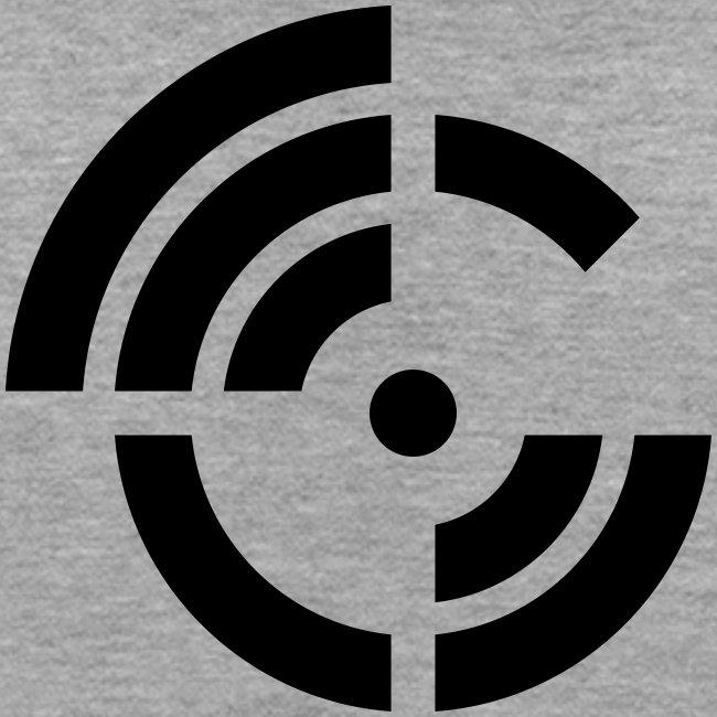 electroradio.fm logo