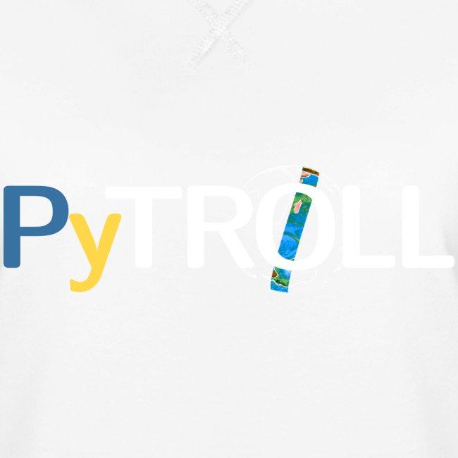 pytröll