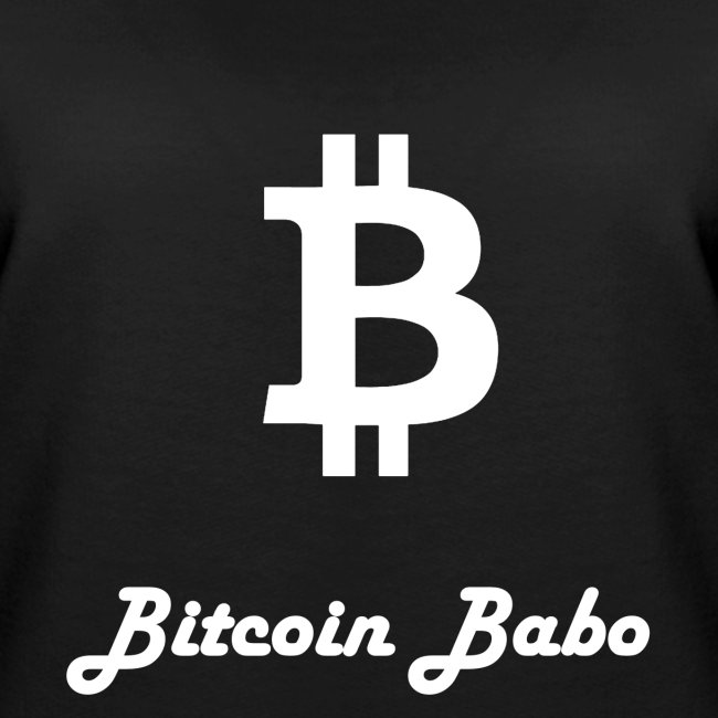 Bitcoin Babo