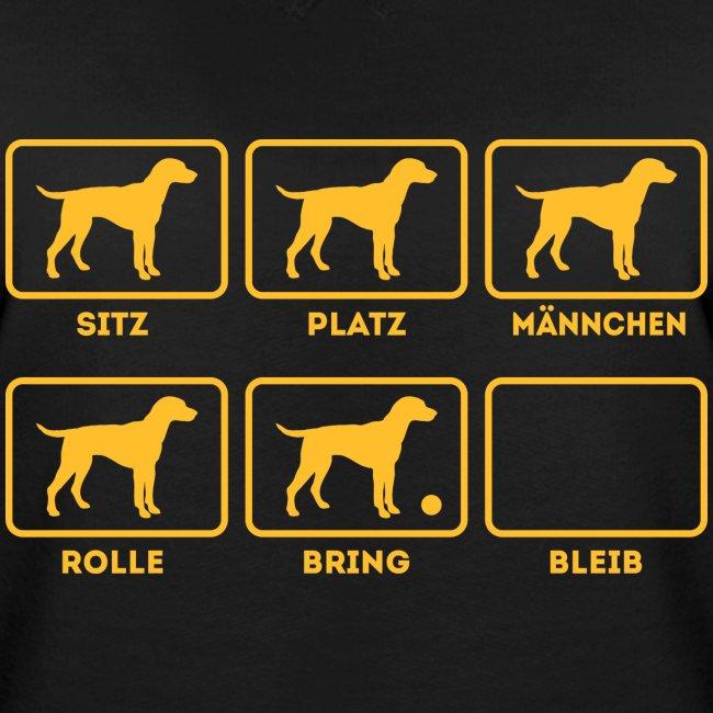 Für alle Hundebesitzer mit Humor