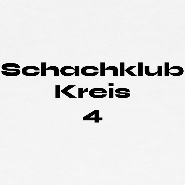 Schachklub Kreis 4 White