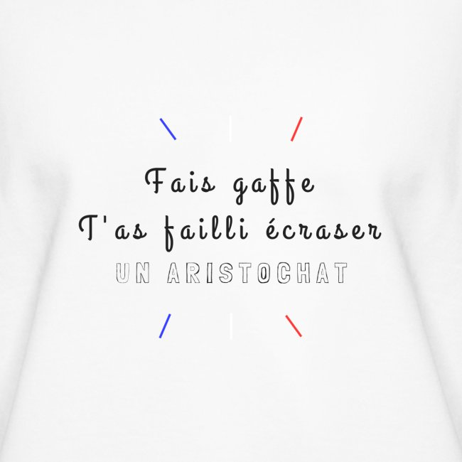 Aristochat