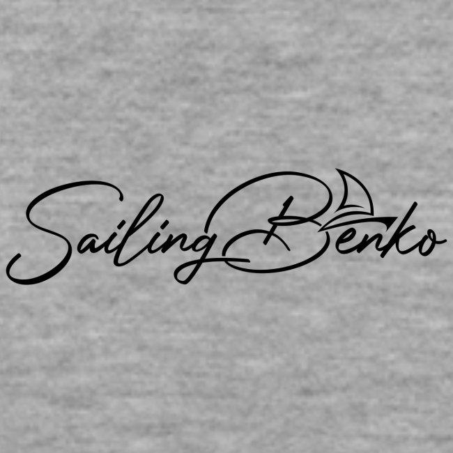 Papierboot Sailing Benko Papierschiff Faltboot