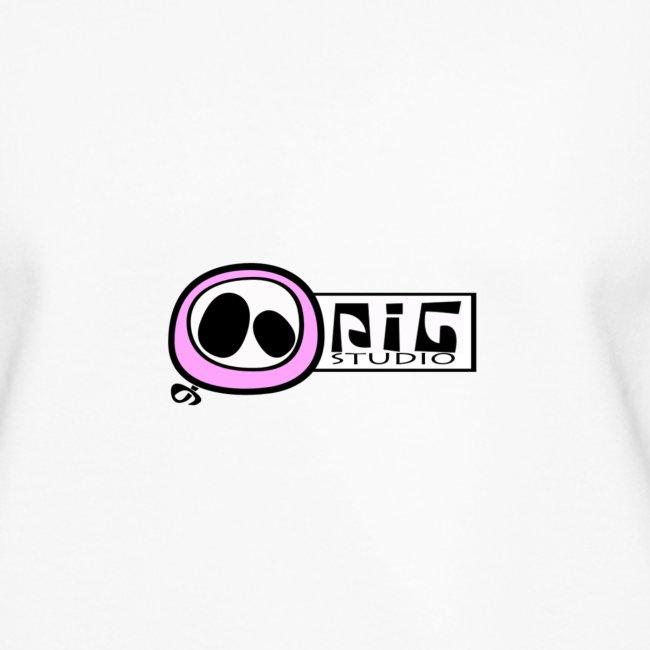 logo_PIGstudio-png