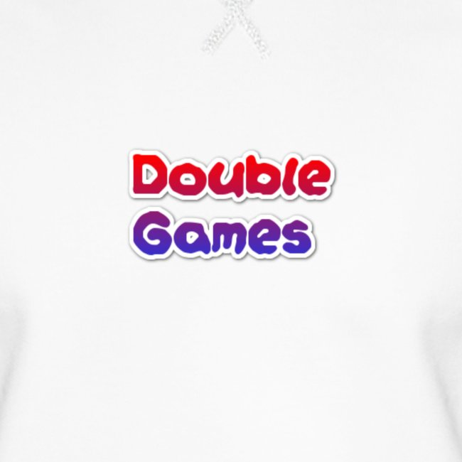 Double Games Tekst