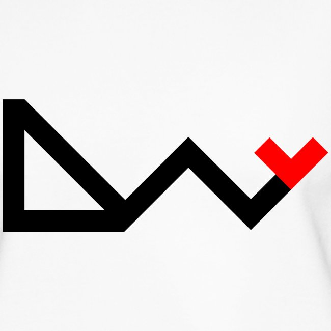 day logo