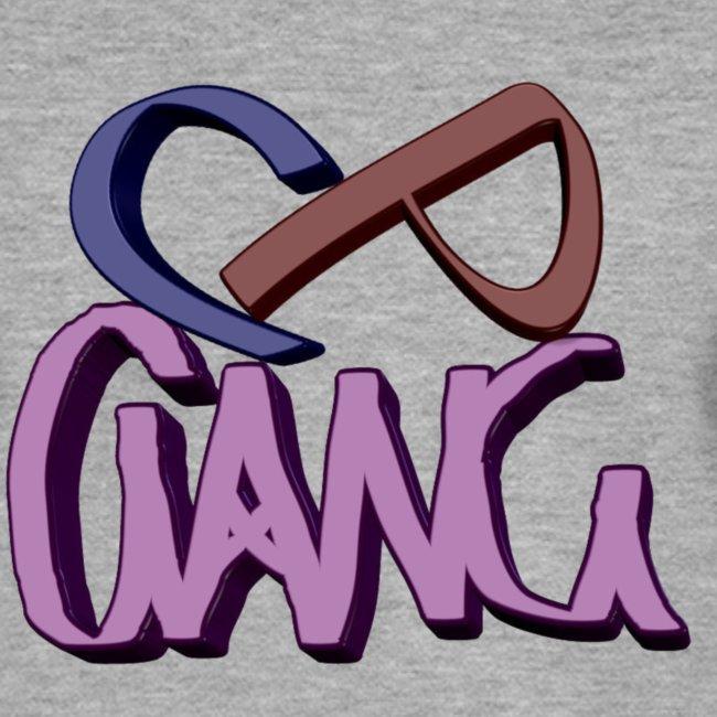 CP Gang