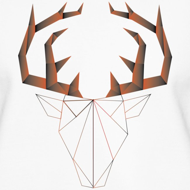 LOW ANIMALS POLY