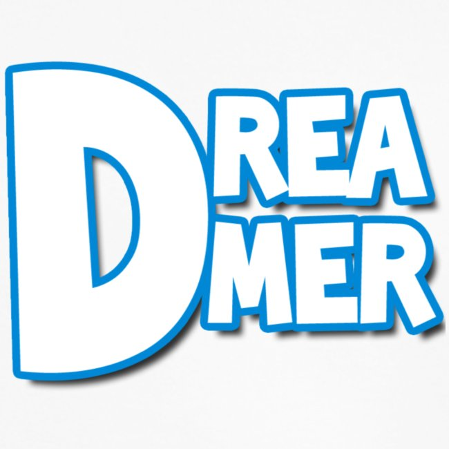 Dreamers' name