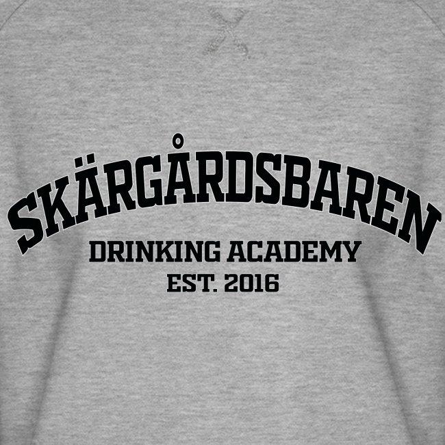 SB drinking academy