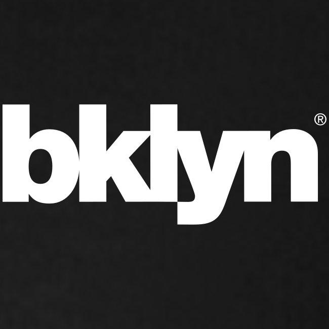 bklyn / jazz (black)