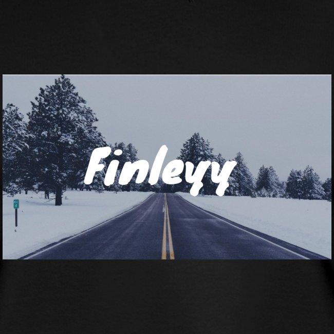 Finleyy