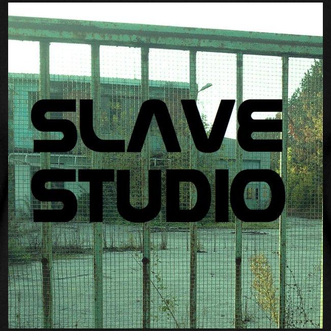 Logo_SLAVE_STUDIO_1518x1572