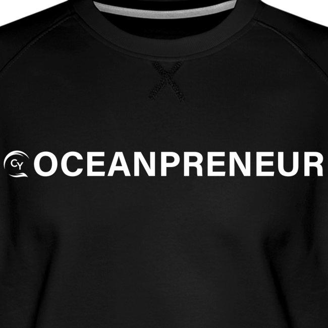 oceanpreneuer white