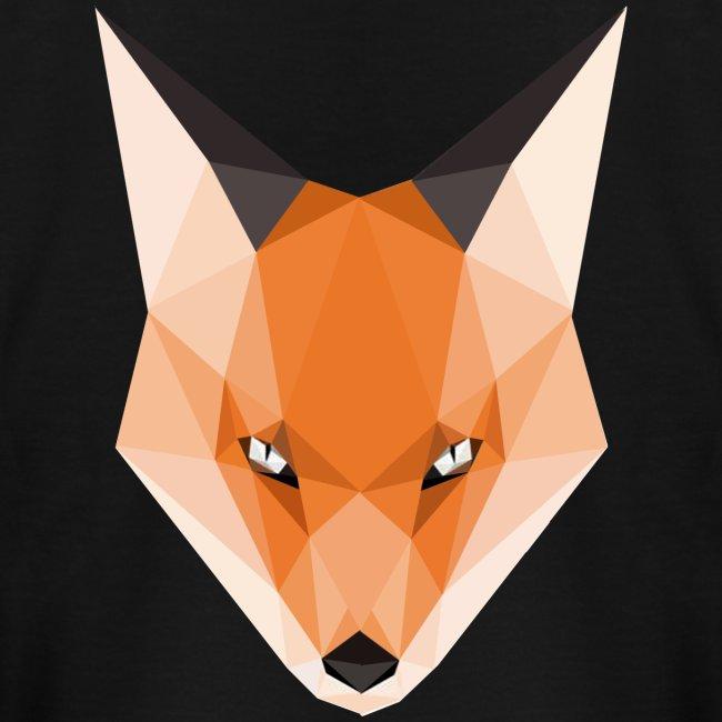 CZ X GEOMETRICAL FOX II