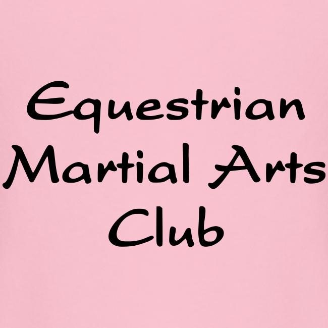 EMAC_logo_teksti