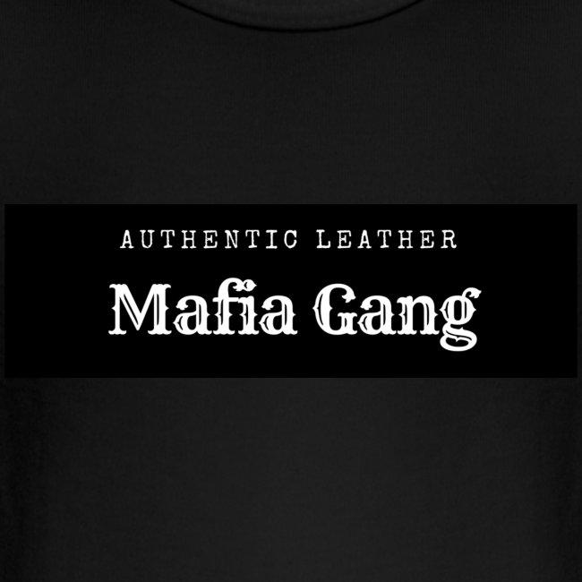 Mafia Gang - Nouvelle marque de vêtements