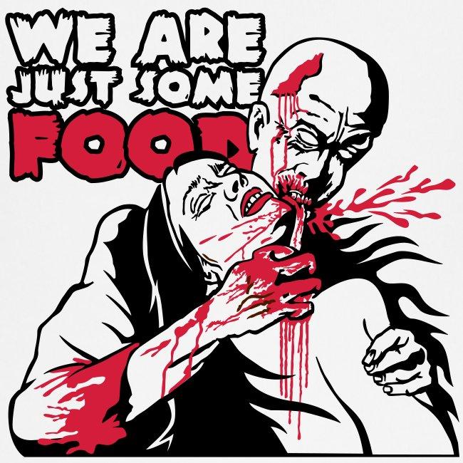 eating_zombie