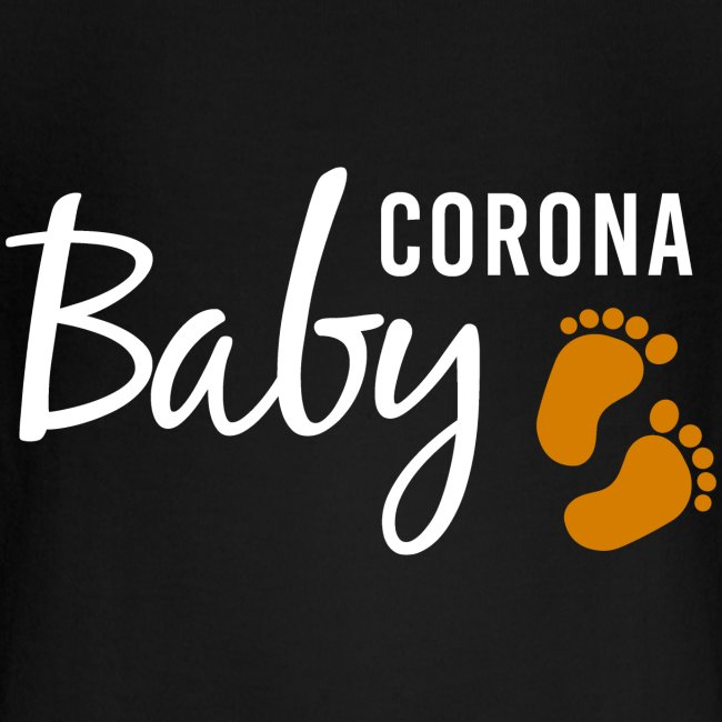 Baby Corona Babybauch Quarantäne Schwangerschaft