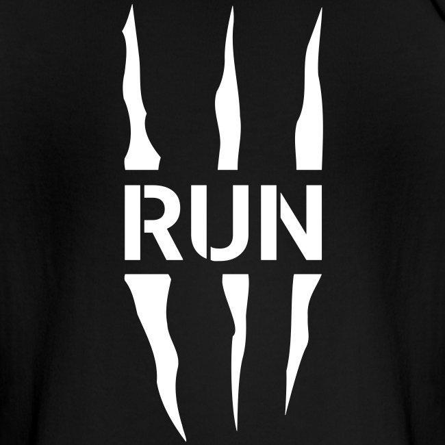 Run Scratch