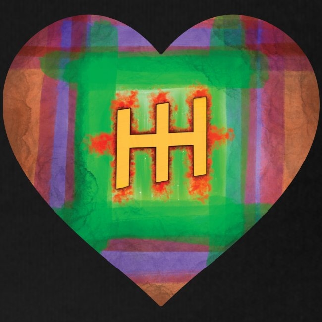 HH with a Heart