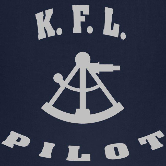 KFL_Back