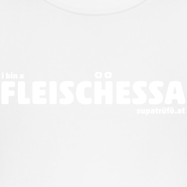supatrüfö FLEISCHESSA