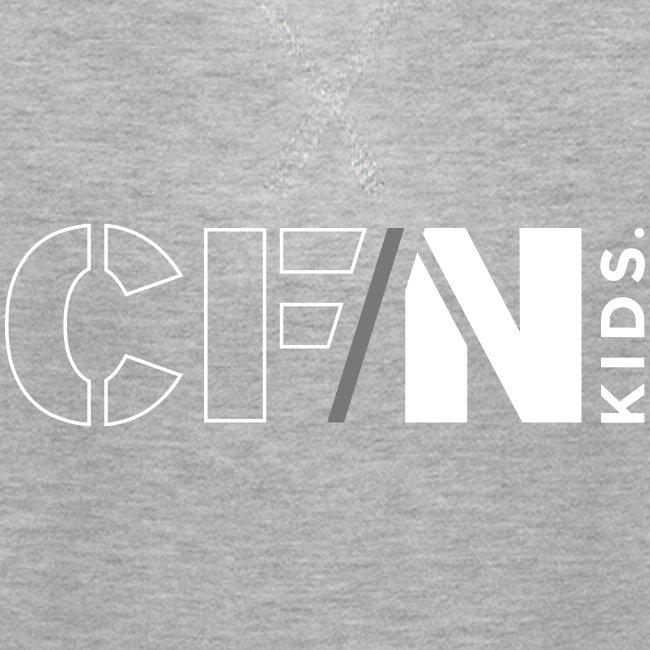 CF/N KIDS.