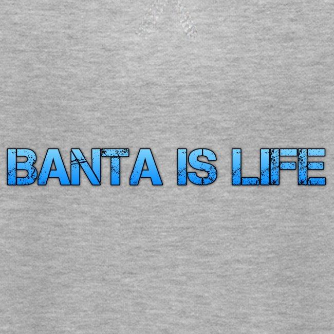 life of Banta